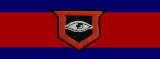 Guards Division
