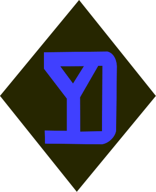 26th Division, 102nd Infantry Regiment, Company E