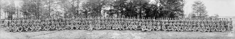 6th Marines, 78th CO.